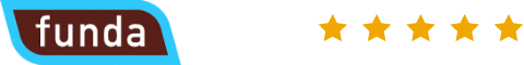 funda rating
